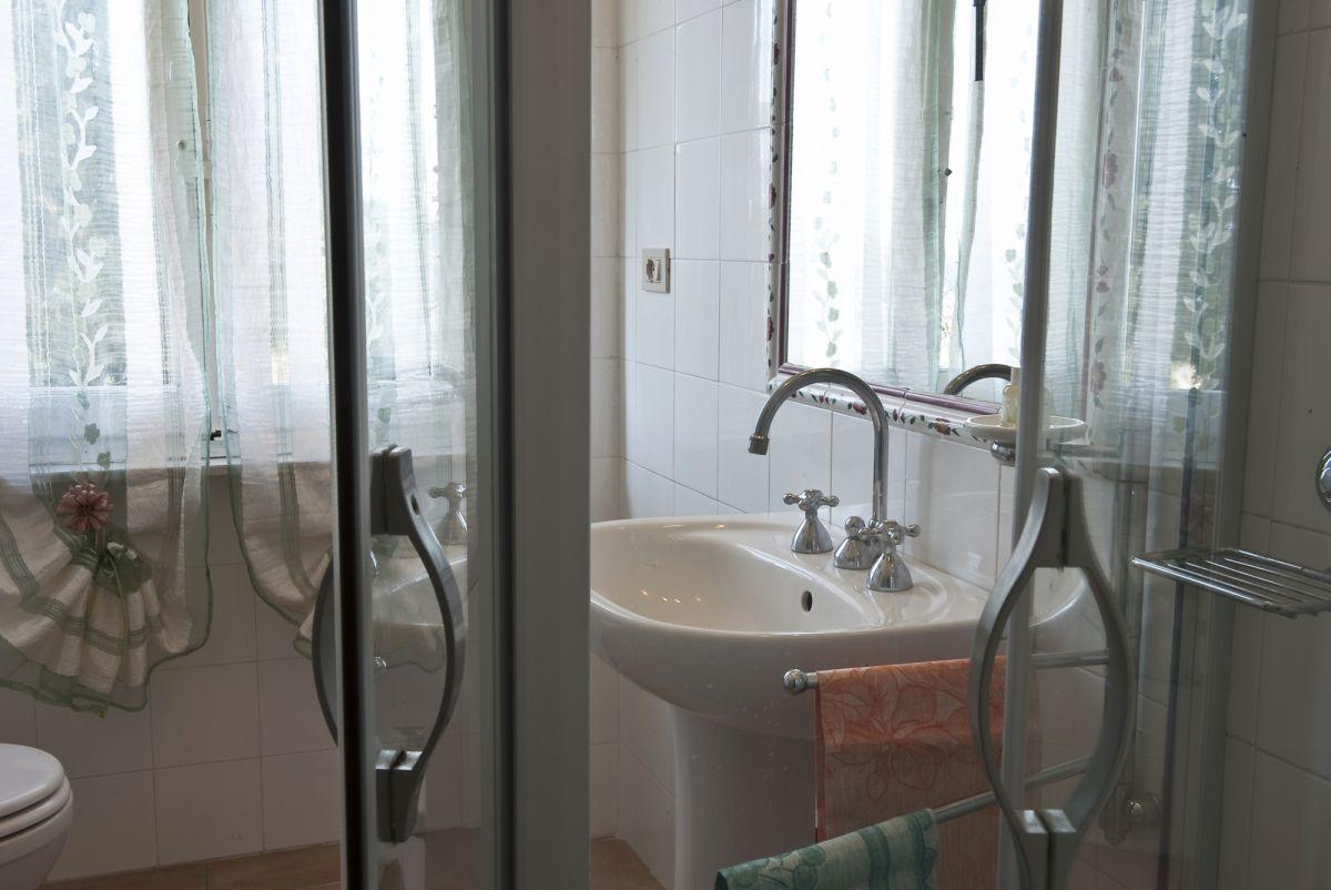 Wohnung Rondine 5
